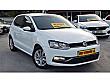 VW POLO 1.4 TDİ BMT DSG COMFORTLİNE Volkswagen Polo 1.4 TDI Comfortline - 2723882
