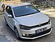 2016 POLO 1.4 TDİ COMFORTLİNE DSG..EMSALSİZ 94.000 km de Volkswagen Polo 1.4 TDI Comfortline - 4043654