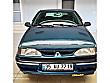 DÜŞGÜN OTOMOTİVDEN 2000 MODEL R. 19 EUROPA KİLİMALI Renault R 19 1.6 Europa RNE Alize - 3848199