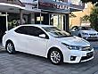 HATASIZ-BOYASIZ-DEĞİŞENSİZ TOYOTA COROLLA 1.4D-4D OTOM. 50000KM Toyota Corolla 1.4 D-4D Advance - 972425