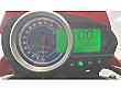 Point motorsdan cep telefonu takasli ve SENETLE VADELİ Yuki YK 150-9 Goldfox-S - 1069946