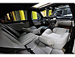 YILDIZA RÜTBE SORULMAZ AMG 2012 Mercedes - Benz C Serisi C 180 AMG 7G-Tronic - 144880