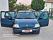 OTOMATİK KLİMALI HATASIZ CLİO Renault Clio 1.6 RTE - 3346468