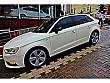 AUDI A3 CAM TAVANLI VADE-TAKAS İMKANI Audi A3 A3 Sportback 1.6 TDI Ambition - 4602984