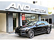 AND MOTORS 2020 CAYENNE COUPE 3.0 DISTRONIC 22JNT MMEDIA SOĞUTMA Porsche Cayenne 3.0 - 2132148