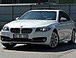 HATASIZ ORJNAL 2016 BMW 520İ EXECUTİVE VAKUM HAYALET NBT E.BAGAJ BMW 5 SERISI 520I EXECUTIVE - 2810509