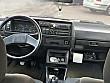 ÖZGÜR OTOMOTİV 85 MODEL GOLF LPG LİBAKIMLI Volkswagen Golf 1.6 GL - 541624