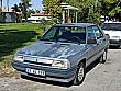 1995 RENAULT BROADWAY 1.4 LPLİ Renault R 9 1.4 Broadway - 1497973