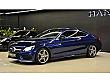 HANCAR MOTORS -SUNROOF-ŞERİT TAKİP-ÖZEL RENK-AHŞAP-KAMERA-CRUİSE Mercedes - Benz C Serisi C 180 AMG 7G-Tronic - 4505498