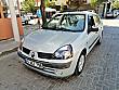 BAYAR-OTOMOTİV DE CİLO 1.4 ÇİF HAVA YASTIGI ABS KLİMA MASRAFSIZ Renault Clio 1.4 Authentique - 2207905
