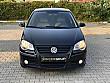 BİÇER GRUP    2007 VW POLO 1.4 LPG DİJİTAL KLİMA MULTIMEDIA Volkswagen Polo 1.4 Comfortline - 556712