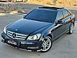 BAŞARI DAN BOYASIZ 2013 105 BİNDE C180 AMG 1.6 7G-TRONICN Mercedes - Benz C Serisi C 180 AMG 7G-Tronic - 3739933