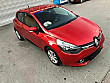 AKDOĞAN DAN 2014 MODEL RENAULT CLİO JOY 1.2 17000KM    Renault Clio - 3122017