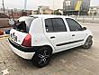 EGE OTOMOTİVDEN 2001 RENAULT CLIO 1.4 HB KLİMALI LPG Lİ Renault Clio 1.4 RTA - 2797582