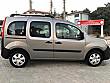 BOYASIZ DEĞİŞENSİZ İLK EL 2009 RENAULT KANGOO YENİ KASA Renault Kangoo Multix Kangoo Multix 1.5 dCi Authentique - 740773