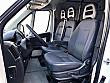 ULUTÜRK OTOMOTİV DEN 2013 CİTROEN JUMPER 15M3 HATASIZ 94.000 KM Citroën Jumper 2.2 HDi L4H2 - 4536016