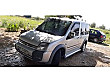 110 luk connet Ford Transit Connect K210 S GLX - 4708909