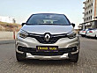 DEMİR AUTO GÜVENCESİYLE Renault Captur 1.5 dCi Icon - 2858774