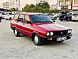 1997 TOROS STATION VAGON Renault R 12 Toros - 800663