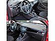 EMİN-OTODAN   HATASIZ 2019 ASTRA 1.6 CDTI DYNAMİC OTOMATİK Opel Astra 1.6 CDTI Dynamic - 2632063