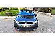 ÖZTÜRK OTOMOTİVDEN 1.4 COMFORTLİNE POLO Volkswagen Polo 1.4 Comfortline - 2998254