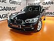 - GARAGE - 2017 BMW 1.18İ JOY PLUS -SUNROOF KAMERA- BMW 1 Serisi 118i Joy Plus - 1934320