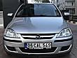 ŞAHİN OTOMOTİV DEN OTOMATİK VİTES MASRAFSIZ 1.4 CORSA... Opel Corsa 1.4 Enjoy - 1517604
