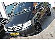 KORKMAZLAR DAN 2014 Mercedes Vito 2.2 116 CDİ OTOMOBİL RUH. VİP Mercedes - Benz Vito 116 CDI - 2883245