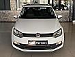 FUGA MOTORSDAN 2016 DİZEL OTOMATİK VW POLO DİZEL Volkswagen Polo 1.4 TDI Comfortline - 2211690