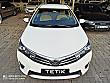 2016 COROLLA ADVANCE DİZEL MANUEL Toyota Corolla 1.4 D-4D Advance - 2737717