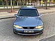 OTO BORSA DAN 2001 OPEL VECTRA 1 6 COMFORT MASRAFSIZ Opel Vectra 1.6 Comfort - 4487019