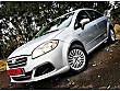 ANINDA KREDİ İMKANI 2015 FİAT LİNEA 1.3 M.JET POP YENİ KASA Fiat Linea 1.3 Multijet Pop - 3308565