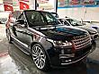 KARAKILIÇ OTOMOTİV DEN 2014 RANGE ROVER 3.0 TDV6 AUTOBİOGRAPHY Land Rover Range Rover 3.0 TDV6 Autobiography - 3206389