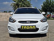 TAŞAR OTOMOTİV  DEN 2016 MODEL ACCENT BLUE 1.6 CRDİ OTOMATİK Hyundai Accent Blue 1.6 CRDI Mode Plus - 613932