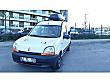 ARAÇLARINZ NAKİT ALINIR TAKAS KARTA12TAKSIT OLUR Renault Kangoo 1.9 D RN - 2634952