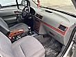 OSMANLI OTOMOTİV 2003 connect 90lık otomobil ruhsatlı 240.000km Ford Tourneo Connect 1.8 TDCi - 2506064