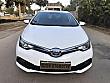 2016 HATASIZ HASAR KAYITSIZ AURİS 71.000 KM DE Toyota Auris 1.33 Life - 1720388