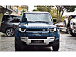 SCLASS 2020 DEFENDER SE URBAN PAKET-OFF ROAD PLUS PKT-KIŞ PKT Land Rover Defender 110 2.0 D SE - 2454675