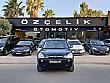 HATASIZ SUNROOF LU DERİ KOLTUK ISITMA OTOMATİK 4 2 Hyundai Tucson 2.0 CRDi Select - 2683520