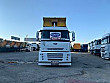 KAÇMAZ DAN 2015 FORD CARGO 3232 S EURO5 KLİMA HATASIZ Ford Trucks Cargo 3232 - 3324944