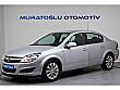 MURATOĞLU  2012 OPEL ASTRA 1.3 CDTI BAKIMLARI YENİ MASRAFSIZ Opel Astra 1.3 CDTI Enjoy - 4531193
