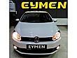 92000 KM DE LPGLİ DÜZ VİTES 1.6 16 V VOLKSWAGEN GOLF Volkswagen Golf 1.6 Trendline