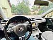 AYHAN OTOMOTİV VW PASSAT 1.6 TDI COMFORTLİNE EMSALSİZ VOLKSWAGEN PASSAT 1.6 TDI BLUEMOTION COMFORTLINE - 2158180