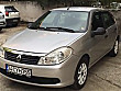 2010 SEMBOL 1.5 dCİ 114000 km Renault Symbol 1.5 DCI Authentique - 4695271
