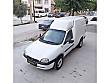TEMİZ BAKIMLI İŞ ARACI 1997 MODEL OPEL COMBO 1.4i LPG Opel Combo 1.4i - 4304537