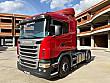 -EURO 5-RETERDAR LI SCANİA 2011 ÇEKİCİ Scania G 420 - 2715561