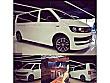 KENANMOTORSdan 9 1HATASIZ BOYASIZ VİP Volkswagen Transporter 2.0 TDI Camlı Van - 1252423