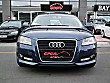 2011 MODEL AUDİ A3 1.6 TDI SPORTBACK Audi A3 A3 Sportback 1.6 TDI Attraction - 1941385