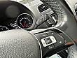 2015 MODEL COMFORTLINE OTOMATİK 113BİNKM MASRAFSIZ Volkswagen Polo 1.4 TDI Comfortline - 2278063