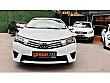 GÖKBAY Auto dan 55bin km de kusursuz temizlikte Corolla 1.33   Toyota Corolla 1.33 Life - 2591269
